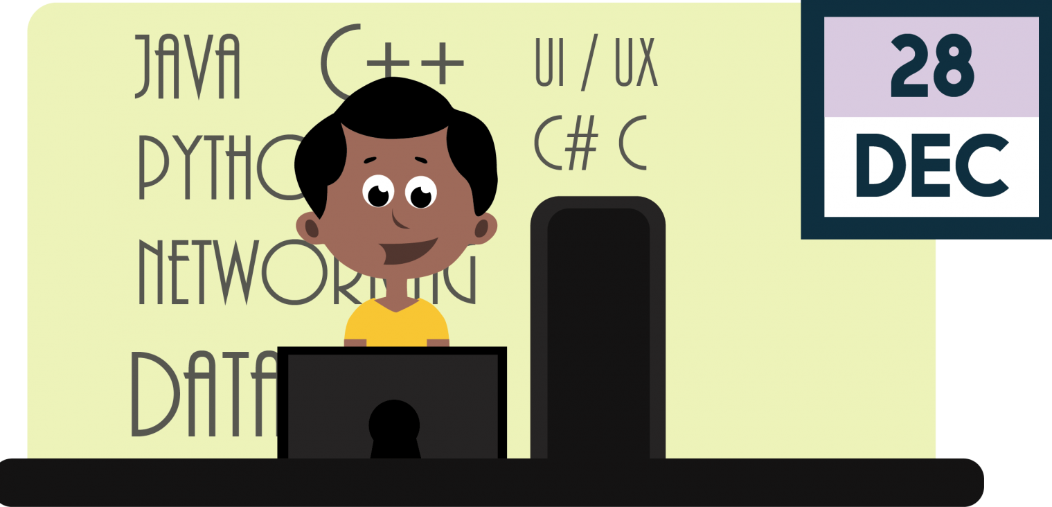 computer skills pg 2